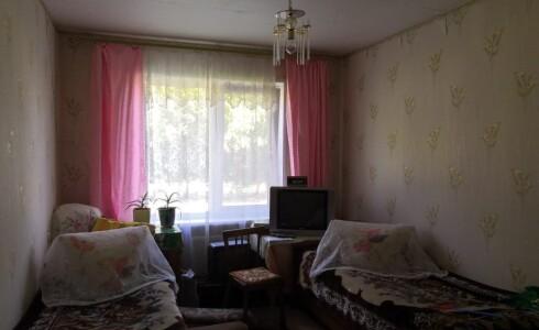 Продается 3-комнатная квартира 73м2 ,  комплекс, номер 2371 - 1