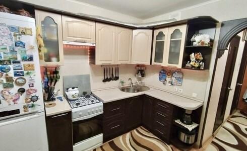 Продается 1-комнатная квартира 41м2 , 21 комплекс, номер 8583 - 5