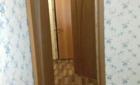Сдается 1 комнатная квартира 36м2 , 65 комплекс, номер 1014019 - 9