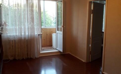Продается 3-комнатная квартира 56м2  на ГЭСе, 7 комплекс, номер 4846 - 1