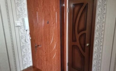 Продается 1-комнатная квартира 30м2  в Новом Городе, 59 комплекс, номер 6806 - 4