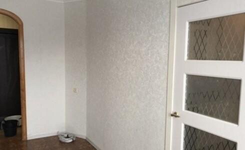 Продается 1-комнатная квартира 36м2  в Новом Городе, 38 комплекс, номер 3735 - 1