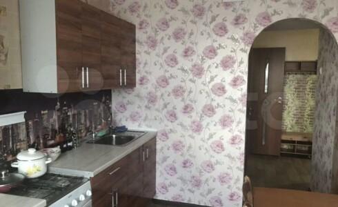 Продается 2-комнатная квартира 51м2 , 3А комплекс, номер 9452 - 6