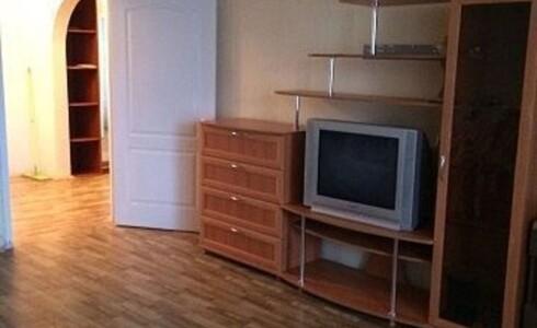 Сдается 3 комнатная квартира 86м2 на ЗЯБи, 19 комплекс, номер 1010682 - 2