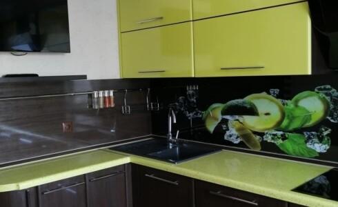 Продается 3-комнатная квартира 65м2  в Новом Городе, 17 комплекс, номер 9367 - 18