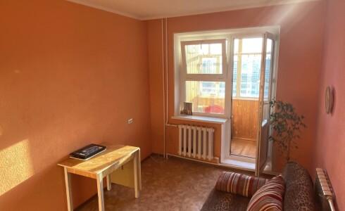 Продается 3-комнатная квартира 66м2  в Новом Городе, 31 комплекс, номер 7032 - 12