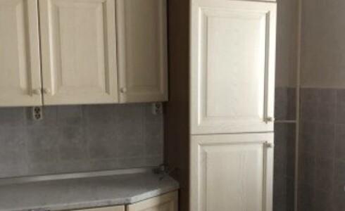 Продается 1-комнатная квартира 36м2  в Новом Городе, 38 комплекс, номер 3735 - 9