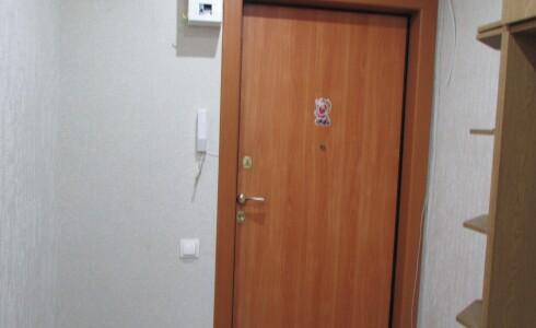 Продается 1-комнатная квартира 36м2  на ЗЯБи, 18 комплекс, номер 2649 - 5