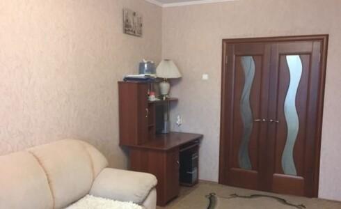 Продается 2-комнатная квартира 52м2  в Новом Городе, 53 комплекс, номер 5014 - 2