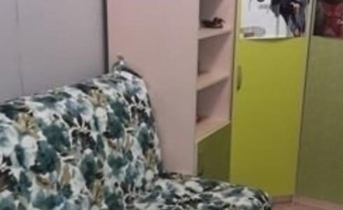 Продается 2-комнатная квартира 53м2  в Новом Городе, 14 комплекс, номер 5030 - 14