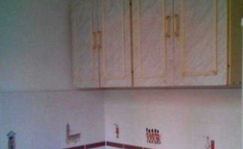 Продается 1-комнатная квартира 30м2  в Новом Городе, 3 комплекс, номер 5191 - 5