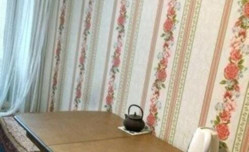 Продается 2-комнатная квартира 69м2  в Новом Городе, 65 комплекс, номер 3563 - 5