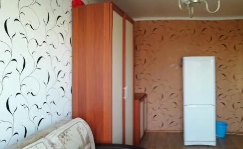 Продается комната 13м2 в 3 комн. квартире  в Новом Городе, 32 комплекс, номер 5614 - 6
