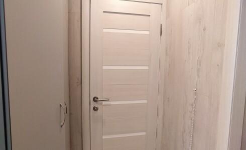 Продается 1-комнатная квартира 25м2  в Новом Городе, 65 комплекс, номер 9049 - 2