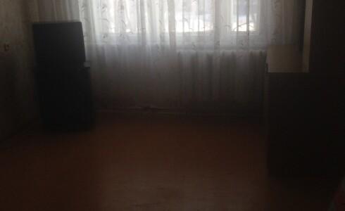 Сдается 1 комнатная квартира 36м2 , 27 комплекс, номер 1000637 - 11