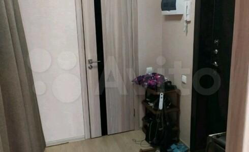 Продается 1-комнатная квартира 49м2 , 16 комплекс, номер 9123 - 6