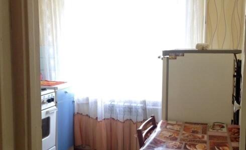 Сдается 2 комнатная квартира 48м2 , 29 комплекс, номер 1001291 - 6