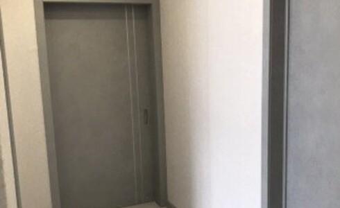 Продается 2-комнатная квартира 52м2  в Новом Городе, 31 комплекс, номер 4504 - 1