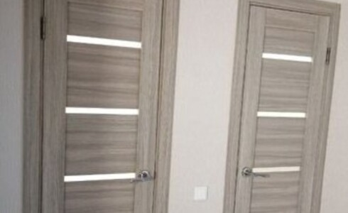Продается 1-комнатная квартира 41м2  на ЗЯБи, 17А комплекс, номер 7591 - 6