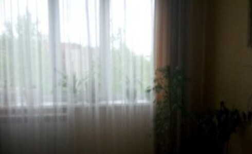 Продается 3-комнатная квартира 66м2  в Новом Городе, 54 комплекс, номер 4334 - 2