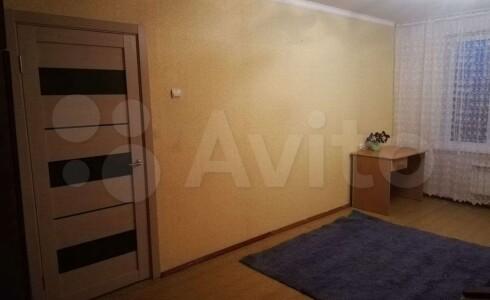 Продается 2-комнатная квартира 44м2 , 7 комплекс, номер 110498 - 10