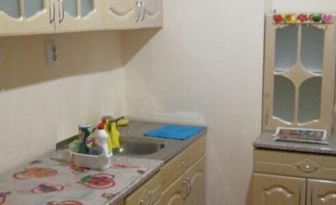 Сдается 1 комнатная квартира 35м2 , 36 комплекс, номер 1004686 - 2