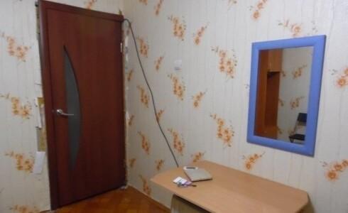 Сдается комната в 3 комнатной квартире 11м2 , 51 комплекс, номер 1002140 - 2