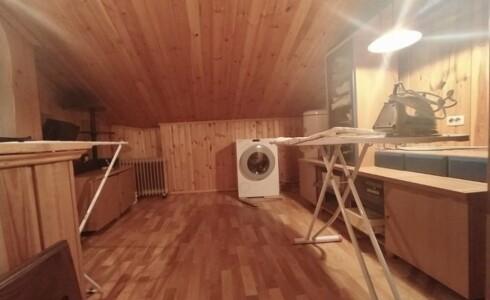 Продается 3-комнатная квартира 181м2  в Новом Городе, 14 комплекс, номер 9039 - 28