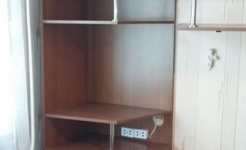 Продается комната 9м2 в 4 комн. квартире  в Новом Городе, 47 комплекс, номер 2154 - 1
