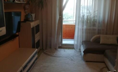 Продается 2-комнатная квартира 50м2  в Новом Городе, 13 комплекс, номер 7684 - 1