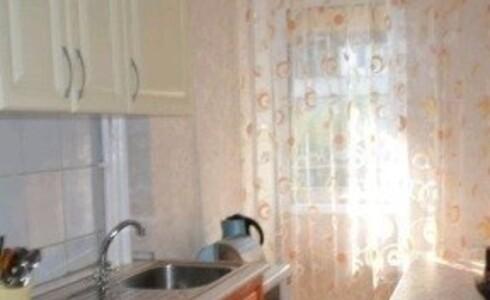 Продается 4-комнатная квартира 92м2  в Новом Городе, 23 комплекс, номер 3048 - 8