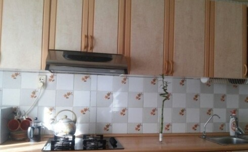 Продается 2-комнатная квартира 51м2  на ЗЯБи, 19 комплекс, номер 2400 - 5