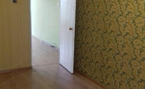 Продается 3-комнатная квартира 60м2  в Новом Городе, 28 комплекс, номер 3522 - 9