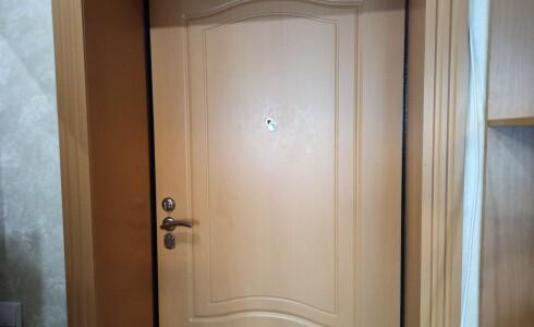 Продается 2-комнатная квартира 68м2  на ЗЯБи, 14 комплекс, номер 6025 - 1