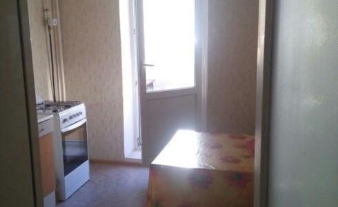 Сдается 3 комнатная квартира 73м2 в Замелекесье, 21 комплекс, номер 1003832 - 19