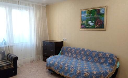 Продается 1-комнатная квартира 38м2 , 21 комплекс, номер 109692 - 6