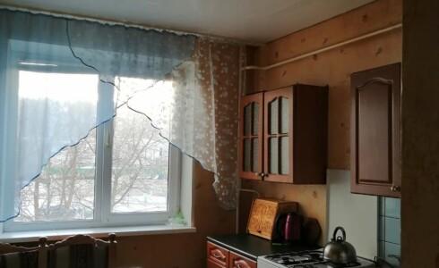 Сдается 2 комнатная квартира 50м2 , 31 комплекс, номер 1008769 - 7