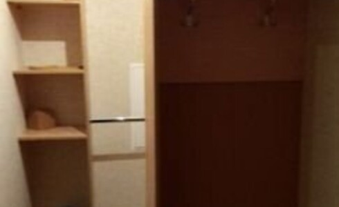 Продается 1-комнатная квартира 39м2  в Замелекесье, 20 комплекс, номер 6356 - 3