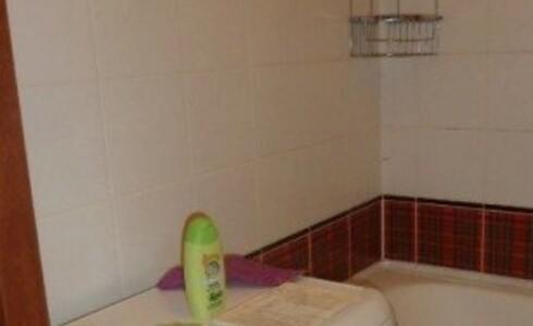 Продается 2-комнатная квартира 52м2  в Новом Городе, 50 комплекс, номер 4433 - 4