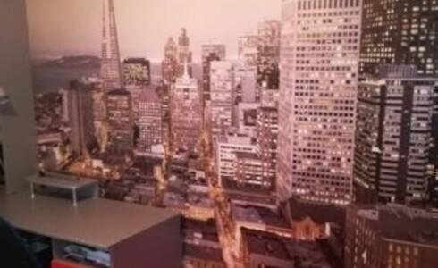 Продается 4-комнатная квартира 79м2  в Новом Городе, 39 комплекс, номер 6050 - 15
