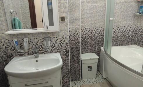 Продается 2-комнатная квартира 83м2 ,  комплекс, номер 2929 - 13