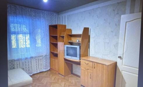 Продается 1-комнатная квартира 30м2 , 46 комплекс, номер 109498 - 2