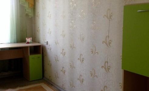 Сдается 2 комнатная квартира 48м2 , 29 комплекс, номер 1001291 - 5