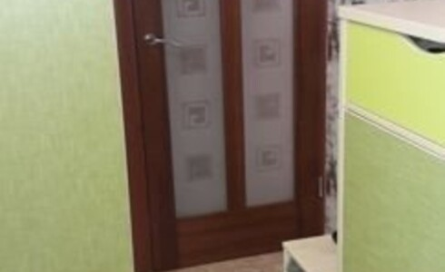 Продается 2-комнатная квартира 53м2  в Новом Городе, 14 комплекс, номер 5030 - 13