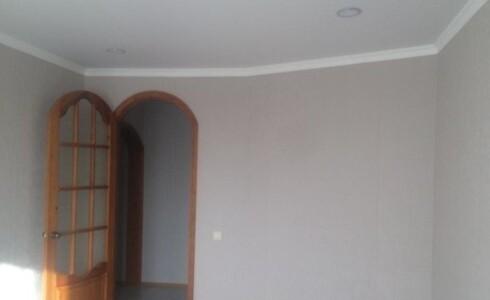 Продается 2-комнатная квартира 50м2  на ГЭСе, 4 комплекс, номер 3338 - 6