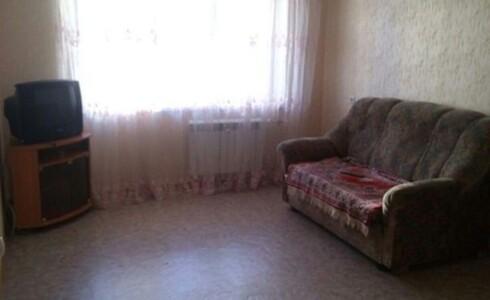 Сдается 3 комнатная квартира 73м2 в Замелекесье, 21 комплекс, номер 1003832 - 13