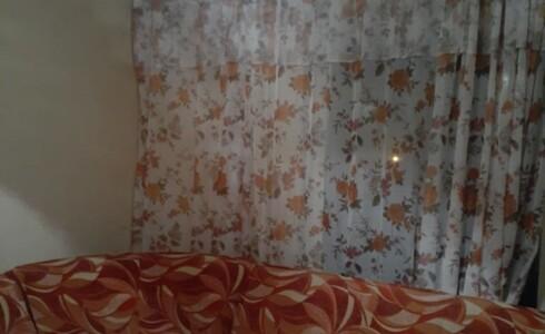Сдается комната в 2 комнатной квартире 15м2 , 26 комплекс, номер 1009072 - 5