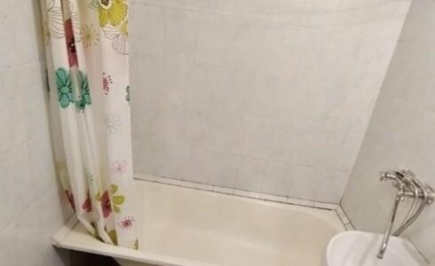 Продается 1-комнатная квартира 36м2  в Новом Городе, 38 комплекс, номер 9096 - 11