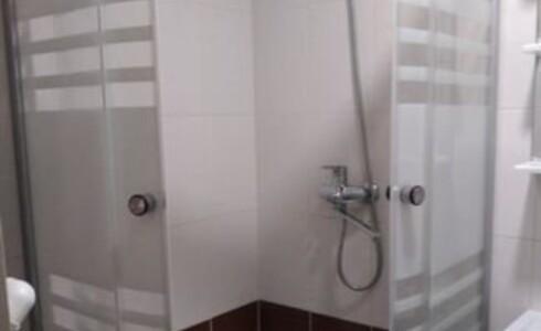 Продается 1-комнатная квартира 29м2  на ГЭСе, 7 комплекс, номер 6209 - 5