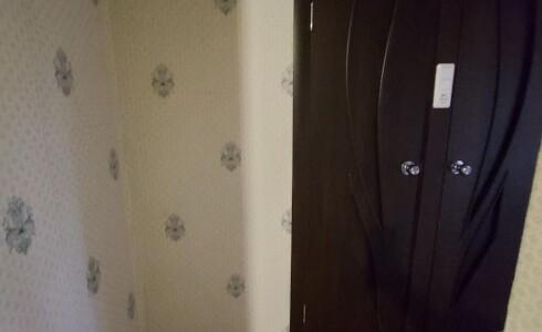 Продается 2-комнатная квартира 44м2 , 18 комплекс, номер 110403 - 7